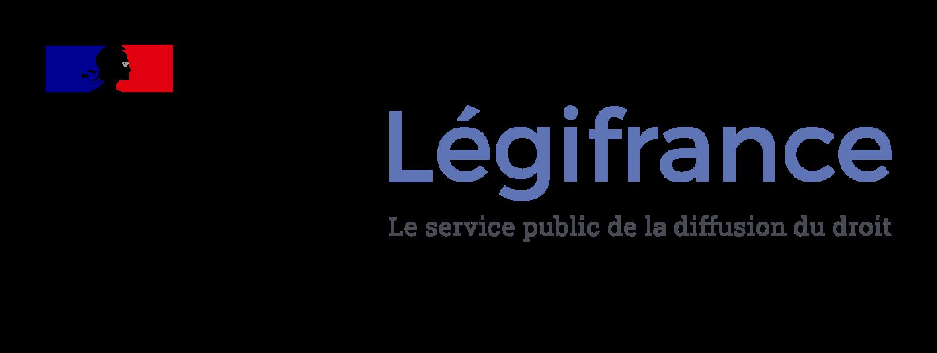 1200px Logo Legifrance 2020.svg